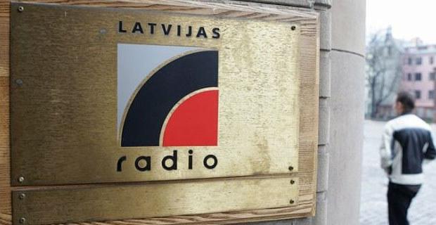 Латвийское радио лишилось доступа в интернет и локальной сети на 8 часов - Новости радио OnAir.ru