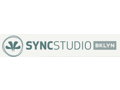 10-class card to SyncStudio