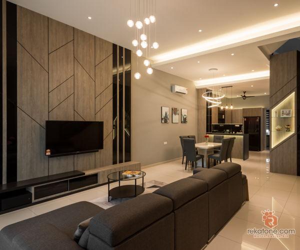 zoge-interior-build-contemporary-modern-malaysia-perak-living-room-interior-design