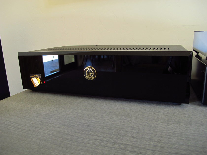 Joule Electra LAP-150 Mk2 Preamp With Phonostage