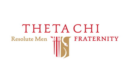 Image for Theta Chi Fraternity Announces Final Round of 2016/2017 Recruitment Award Recipients