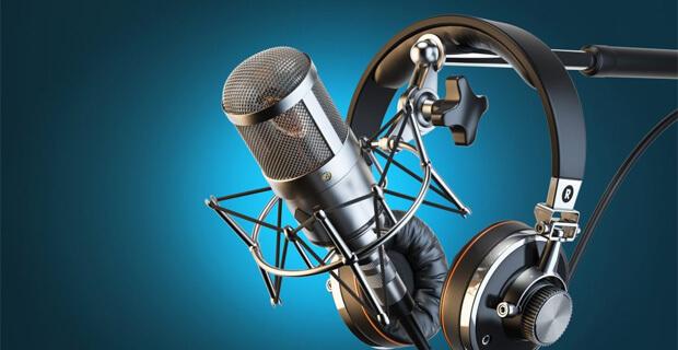 В Тамбове отключат несколько радиостанций