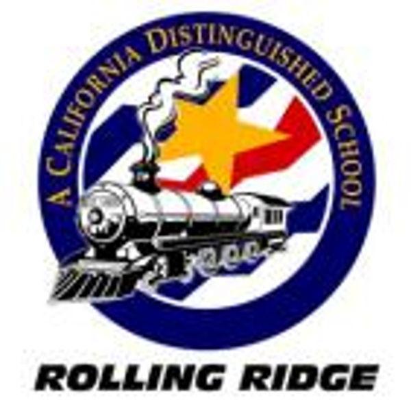 Rolling Ridge Elementary PTA