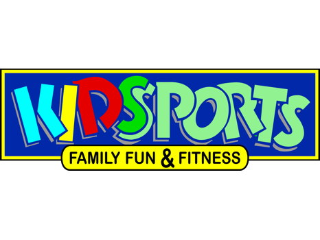 Kids Fun Package - Kidsports and AMF Bowling Gift Cards