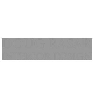 Doug rasar interiors