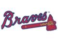 Braves vs. Phillies - Saturday, June 15