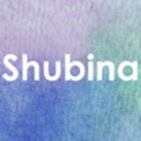 Shubina