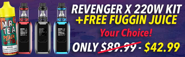 https://fugginvapor.com/products/revenger-x-220w-kit