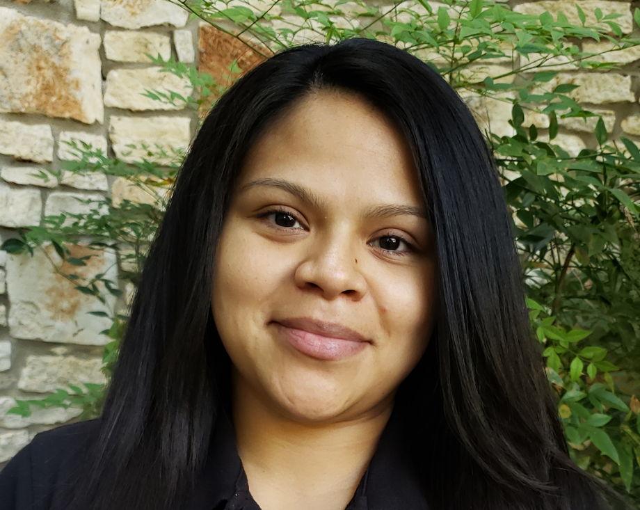 Ms. Kandace , Early Preschool 2 Assistant Teacher