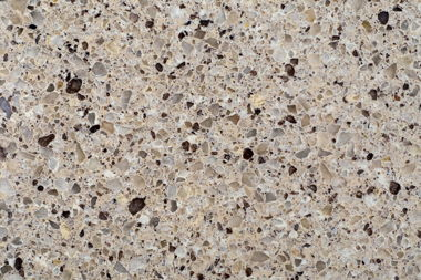 OPTIONAL QUARTZ COUNTERTOP- SILVER LAKE OP2154