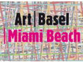 I Wish To Go...To Art Basel Miami!