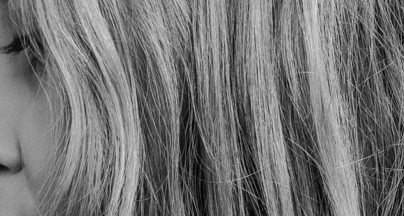 best-hair-loss-thinning-solutions-treatments-supplements-products