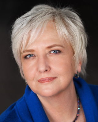 Joanne Gareau