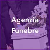 agenzia_funebre