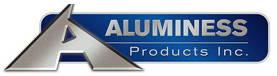 Aluminess Products Inc. Logo