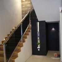 acme-concept-contemporary-malaysia-perak-others-contractor