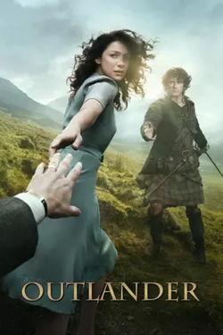 Outlander's BG