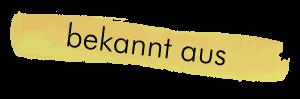Smoothie Hersteller Deutschland