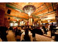 Sunday Brunch for Four Guests at TriBeCa Grill—$150 Gift Certificate—TriBeCa, NYC