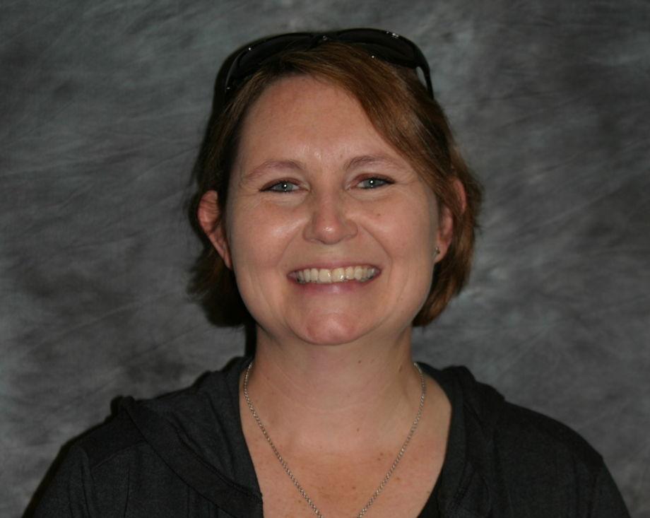 Kelly Palomo , Preschool 2 - Lead Teacher