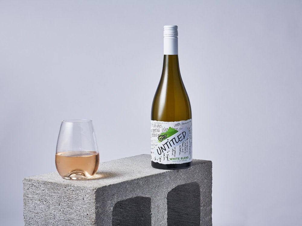 onfire-design-pleasant-valley-wines-untitled-wine-packaging-design-branding-_8.jpg
