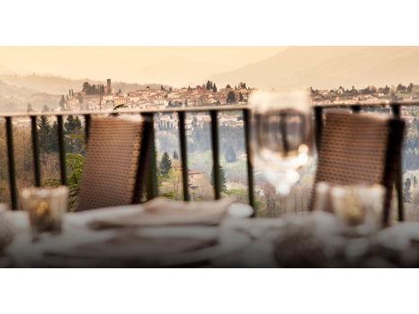 Tuscany Culinary Experience