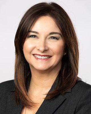 Chantal Paradis