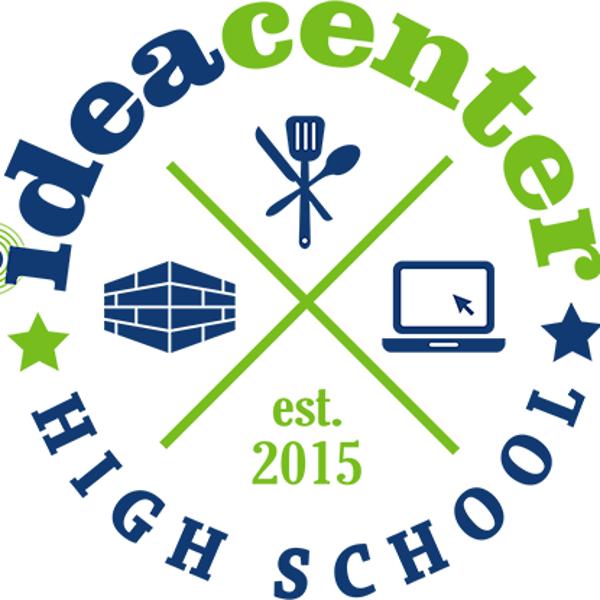 IDEA Center High School PTSA