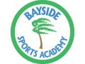 Bayside Sports Academy Birthday Party