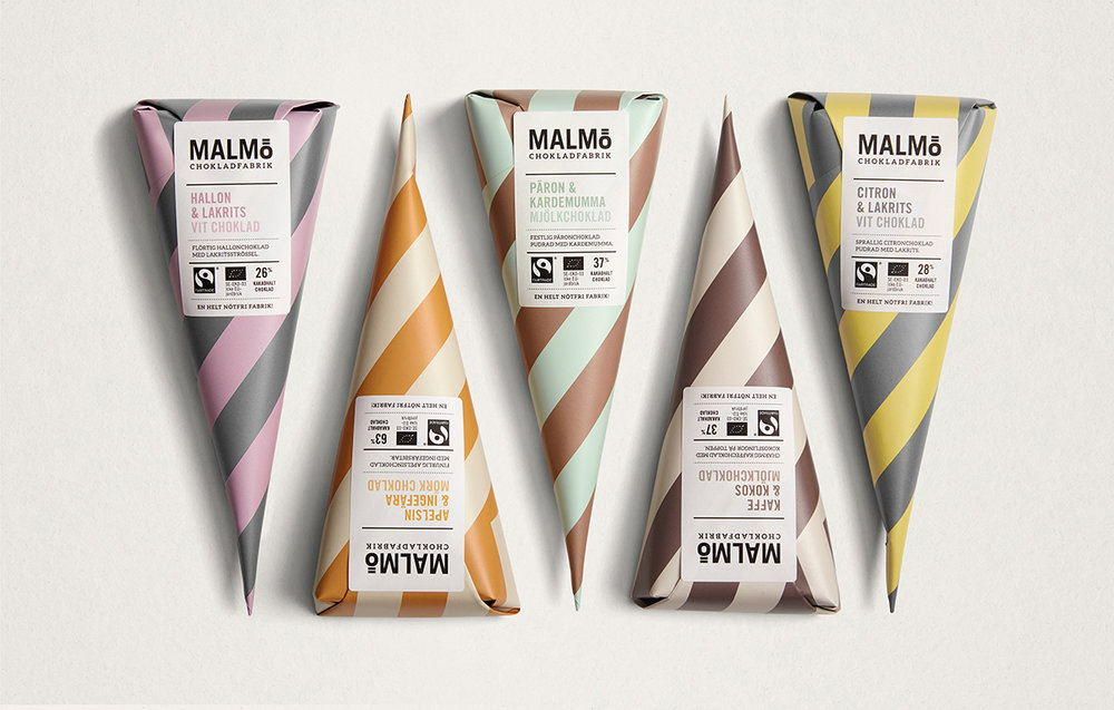 pond-design-malmo-chokladfabrik-bars-cones-1.jpg