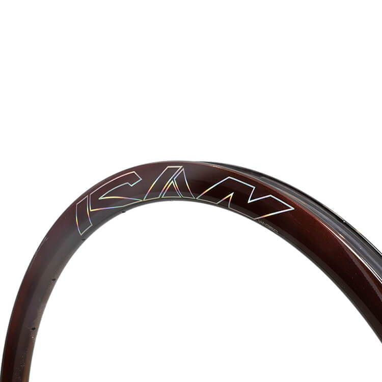 ican-cycling-aero35