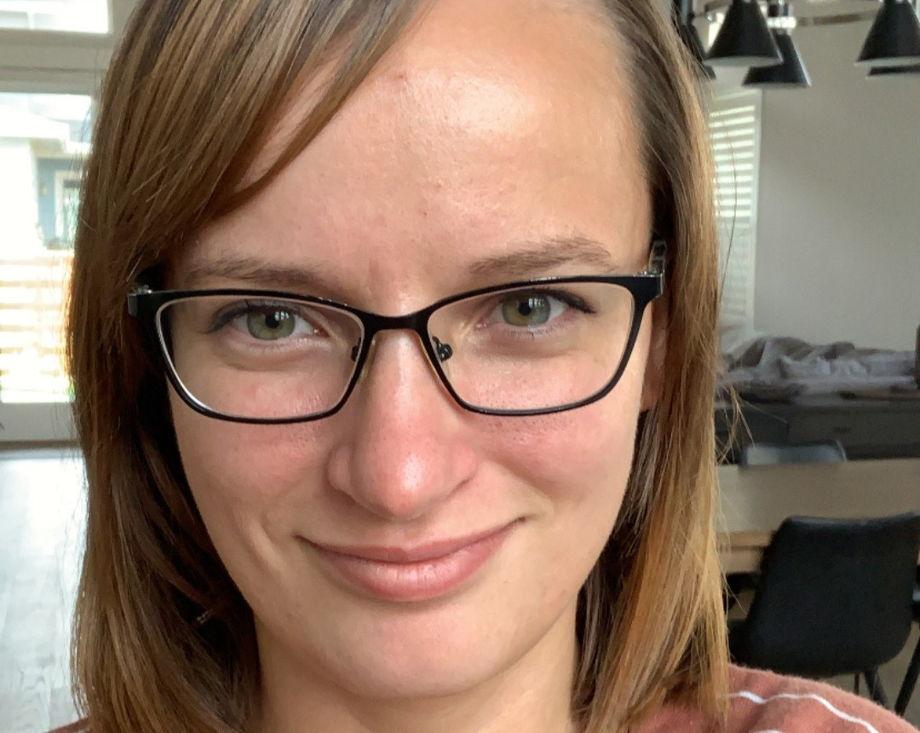 Nicole Dunn , Toddler 1 Lead Teacher