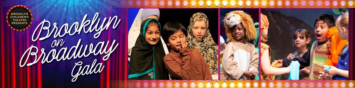 Brooklyn Children's Theatre