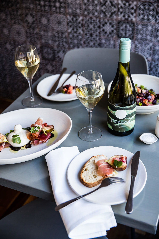 PREECE Chardonnay with food_AB5I9394.jpg