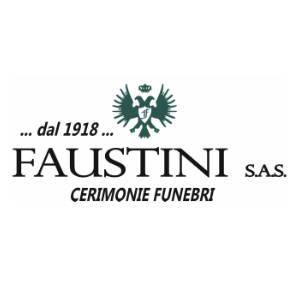 Faustini sas di Vincenzo Faustini