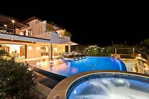 Leviticus Lifestyle - Anguilla