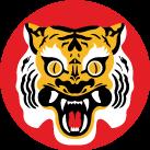 Logo - Taiga Karé