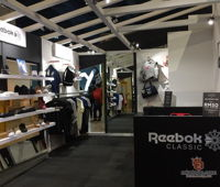 closer-creative-solutions-modern-malaysia-wp-kuala-lumpur-retail-interior-design