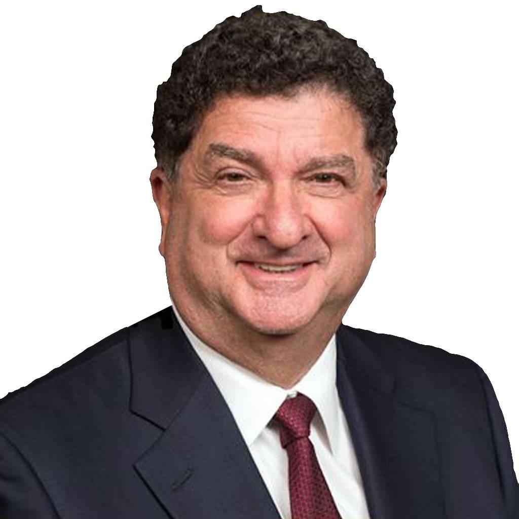 Dr. Dennis Tarnow