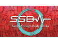 Studio Rental at Sandy Springs Body Works