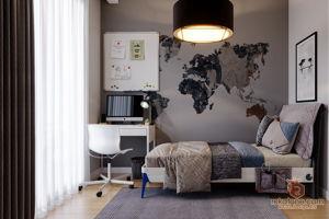 mous-design-asian-minimalistic-modern-malaysia-wp-kuala-lumpur-bedroom-interior-design