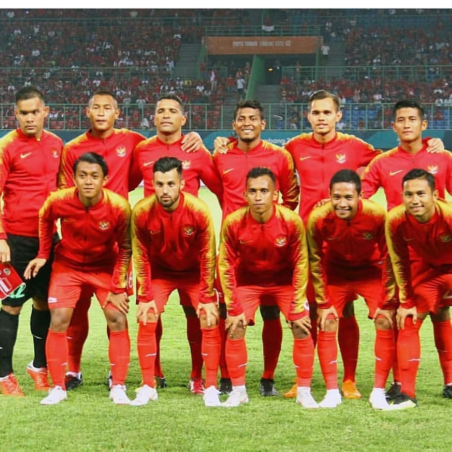 timnas indonesia.jpg