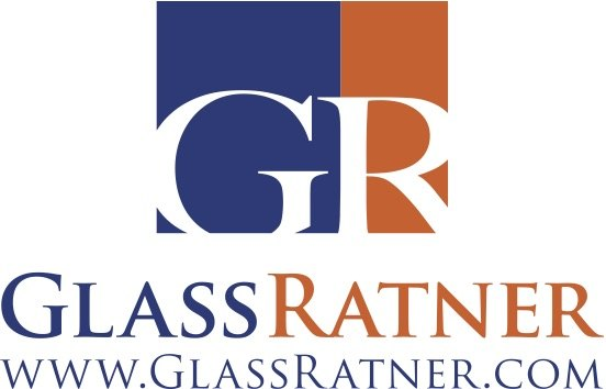 Glass Ratner