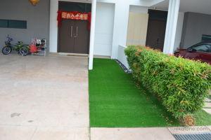 certain-memories-resources-contemporary-malaysia-selangor-exterior-garden-interior-design