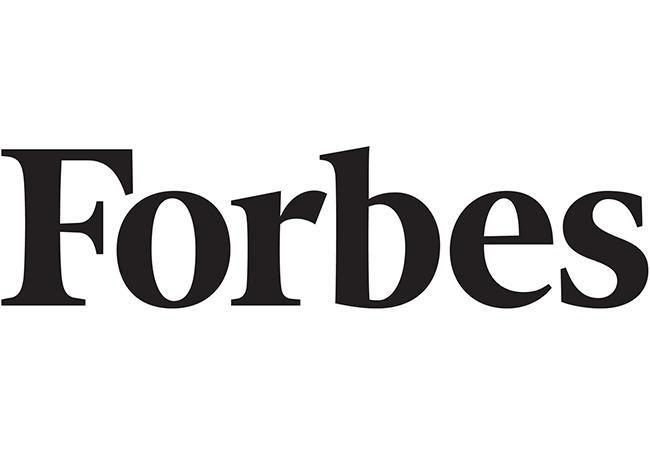 0828 forbes logo 650x455