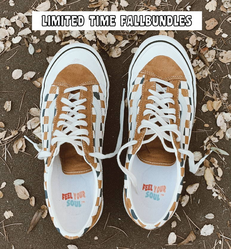 insoles for converse all star