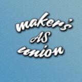 Maker's Union