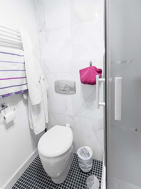 Sanchinarro Madrid - Baño 02.2 - Web.jpg