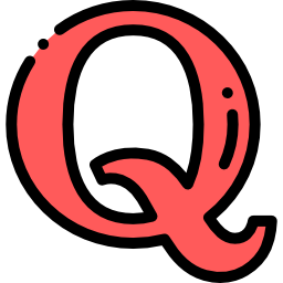 Get More Followers on Quora