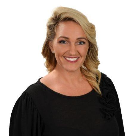 Erica Fowler